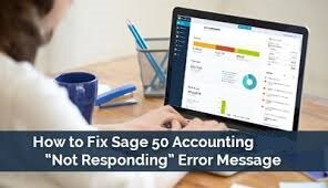 Sage-50-Not-Responding-or-Stopped-Working