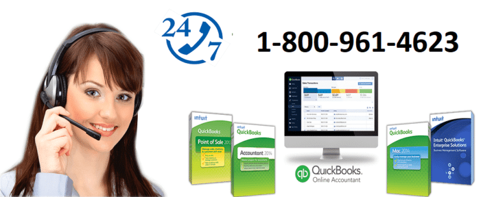 QuickBooks Support Phone Number USA 24×7