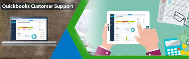 QuickBooks tech support