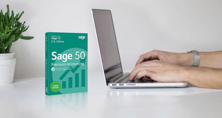 Sage Accounting Support Number ☎ +184-4871-6291