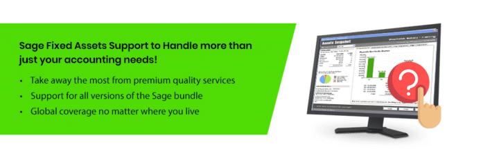 sage-fixed-asset-support