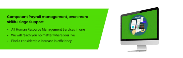 sage 50 payroll support