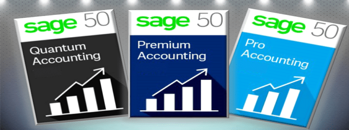 Sage 50 Technical Support South Africa
