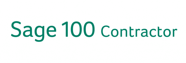 Sage 100 Contractor Support